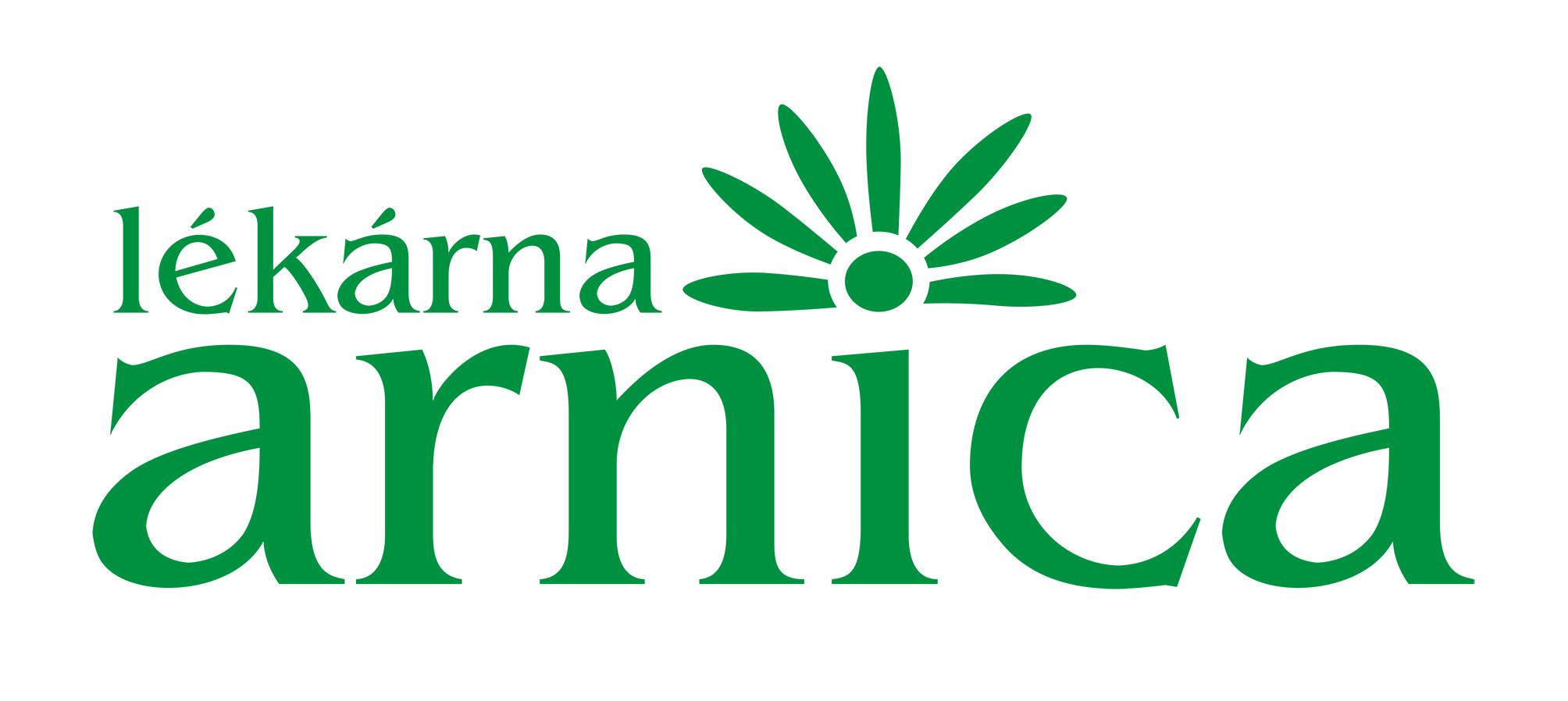 Lékárna Arnica
